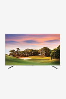 Lloyd (L43U1V0IV) 43 Inch Ultra HD Smart LED TV Price in India