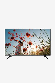Lloyd (L43F2K0OS) 43 Inch Full HD Smart LED TV Price in India