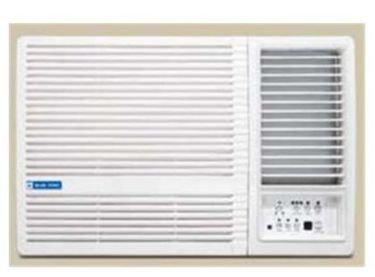 de993cb87 Blue Star 2W18LC 1.5 Ton 2 Star Window Air Conditioner Price in India