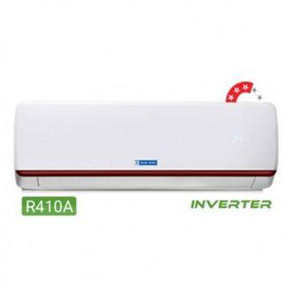 Blue Star 3CNHW24OATU 2 Ton 3 Star Split Air Conditioner Price in India