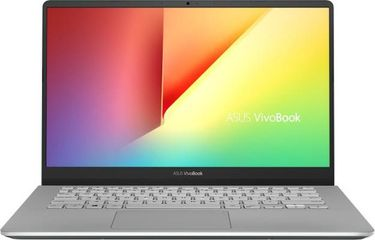Asus VivoBook (S430UA-EB153T) Laptop Price in India