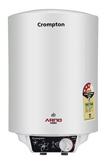 Crompton Arno Neo ASWH-2125 25 L Storage Water Geyser Price in India