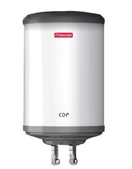 Racold CDP 25 L Vertical Storage Water Geyser Price in India