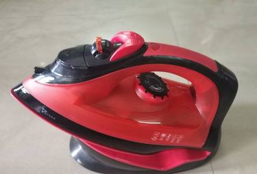Syska SCI-926 Iron Price in India