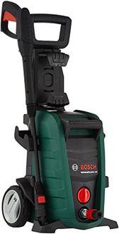 Bosch Aquatak 130 1200W High Pressure Washer Price in India
