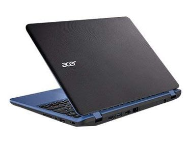 Acer Aspire (NX.GG4SI.005) Laptop Price in India