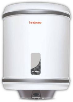 Hindware Acero New 15 L Storage Water Geyser Price in India