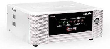 Microtek E2 Plus 1115VA Square Wave Digital UPS Inverter Price in India