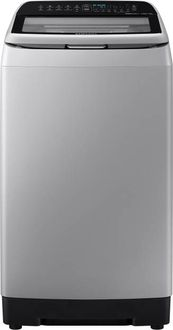 Samsung 6.5kg Fully Automatic Top Load Washing Machine (WA65N4560SS/TL) Price in India