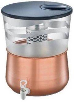 Prestige 49004 16 L Gravity Based Water Purifier Price in India