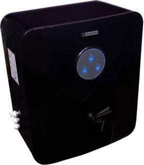 Blue Star Genia 6 L RO UV Water Purifier Price in India
