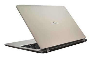 Asus Vivobook (X507UB-EJ305T) Laptop Price in India