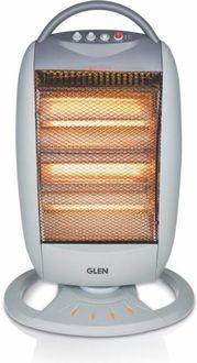 Glen 7016 1200W Halogen Room Heater Price in India