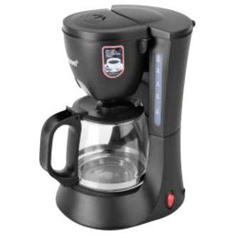 Jaipan JPCM0021 600W Coffee Maker Price in India