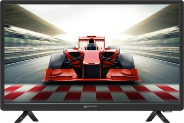 Micromax (22A8100HD) 22 Inch HD Ready LED TV Price in India