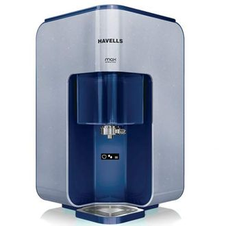 Havells Max Alkaline 7 L RO UV Water Purifier Price in India