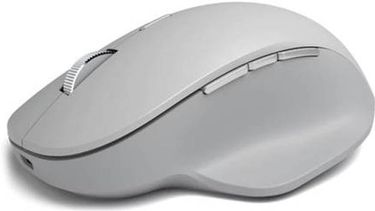 Microsoft Precision Wireless Optical Mouse Price in India