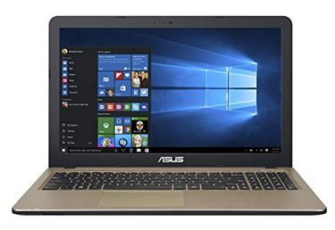 Asus Vivobook (X540BA-GQ120T) Laptop Price in India