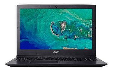 Acer Aspire 3 A315-33 Laptop Price in India