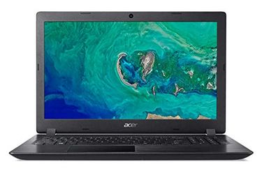 Acer Aspire 3 A315-32 Laptop Price in India