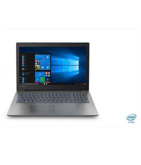 Lenovo Ideapad 330-15IGM Laptop Price in India