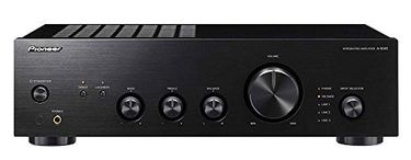 Pioneer A-10AE Integrated Amplifier Price in India