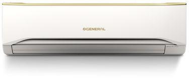 O GENERAL ASGA24FUTA 2 Ton 4 Star Split Air Conditioner Price in India