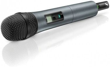 Sennheiser XSW 1-825-A Wireless Vocal Microphone Price in India