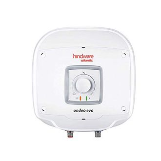 Hindware Ondeo Evo SWH 10A-2 M-2 10 L Storage Water Geyser Price in India