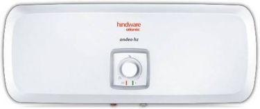 Hindware Ondeo HZ 25 L Horizontal Storage Water Geyser Price in India