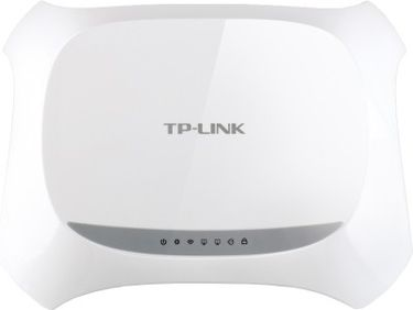 TP-LINK TL-WR720N 150 Mbps Wireless N Router Price in India