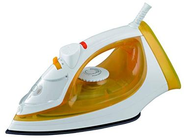 Usha Steam Pro SI-3816 1600W Steam Iron Price in India