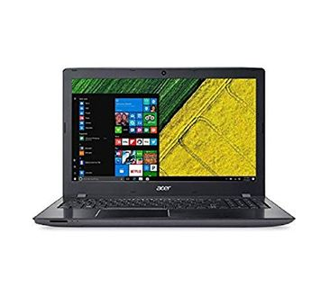 Acer Aspire E5-576 (UN.GRSSI.005) Laptop Price in India