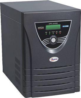 Microtek Jumbo JM SW 4000 Pure Sine Wave Inverter Price in India