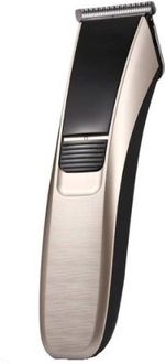 Brite NHT-2080 Pro Series Cordless Trimmer Price in India