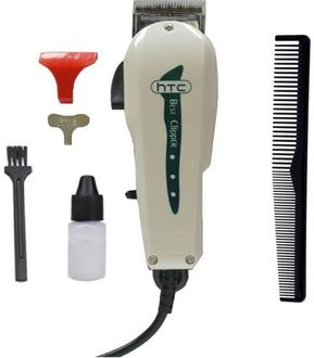 HTC CT-109 Trimmer Price in India