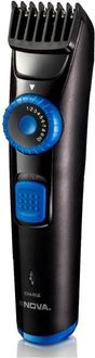 Nova NHT-1094 Trimmer Price in India