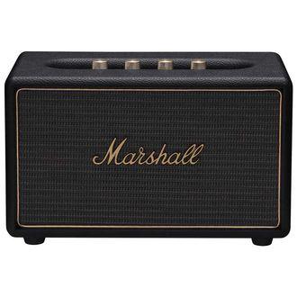 Marshall Acton Multi-Room Bluetooth Speaker Price in India