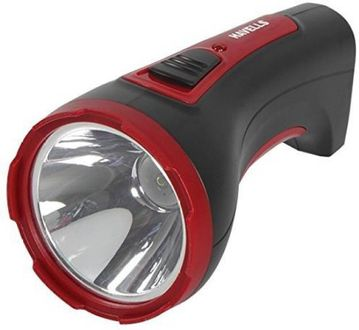Havells Ranger 10 Torch Price in India