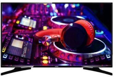 Onida Live Genius 43UIB 42.5 Inch 4K Ultra HD Smart LED TV Price in India