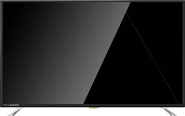 Noble Skiodo (NB55SU01) 55 Inch 4K Ultra HD Smart LED TV Price in India