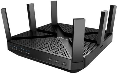 TP-LINK Archer C4000 Wi-Fi Router Price in India