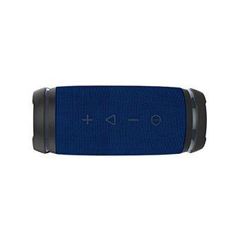 Boat Stone SpinX Portable Wireless Speaker Price in India
