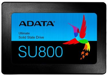 Adata Ultimate SU800 512GB Internal Solid State Drive Price in India