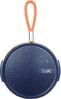 Boat Stone 230 Portable Speaker Price in India