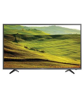 Lloyd L49FN2S 49 Inch Full HD Smart LED TV Price in India