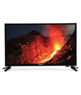 Panasonic 24F200DX 24 Inch HD Ready LED TV Price in India