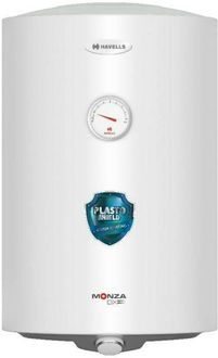 Havells Monza Dx 15 Litres Storage Water Geyser Price in India