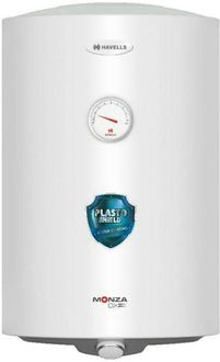 Havells Monza Dx 10 Litres Storage Water Geyser Price in India