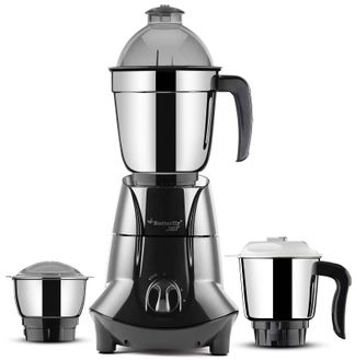 Butterfly Jet Elite 750W Mixer Grinder Price in India